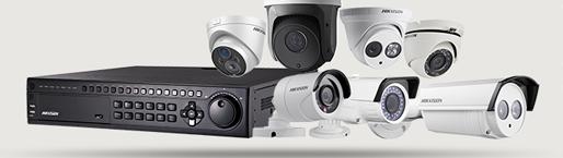 Camera giám sát giá rẻ trọn bộ