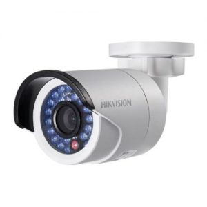 camera=hikvision-gia-re