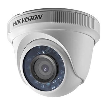 camera_tvi_hikvison_1.0mp_ds-2ce56c0t-irp1_6fe3fafc31514a549310237e5cc4042d_grande