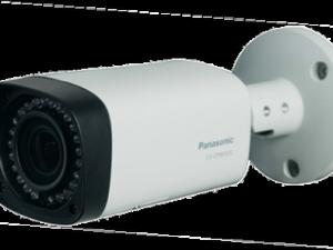 camera hd-cvi panasonic cv-cpw101l_large