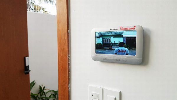 lap-dat-thiet-bi-an-ni-door-phone-1-1024×576