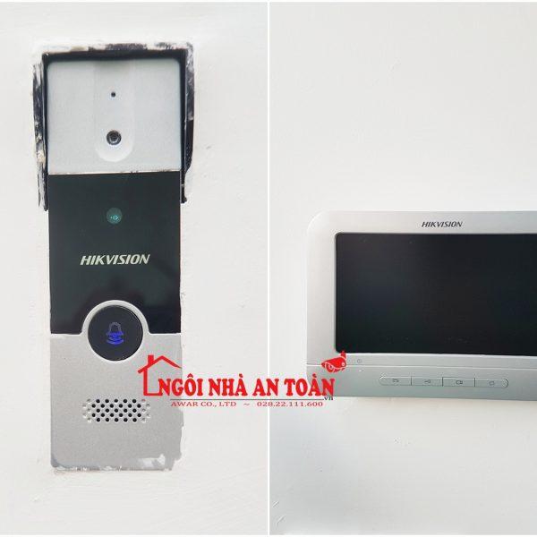 lap-dat-thiet-bi-an-ni-door-phone-2-600×600