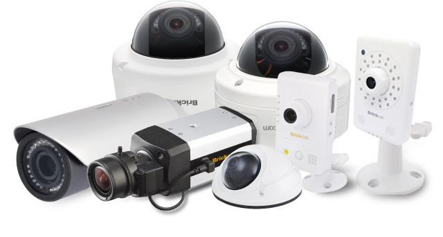 mua camera giám sát chất lượng