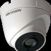 CAMERA-TVI-HIKVISION-1.0MPDS-2CE56C0T-IT3-e1524464121755.png